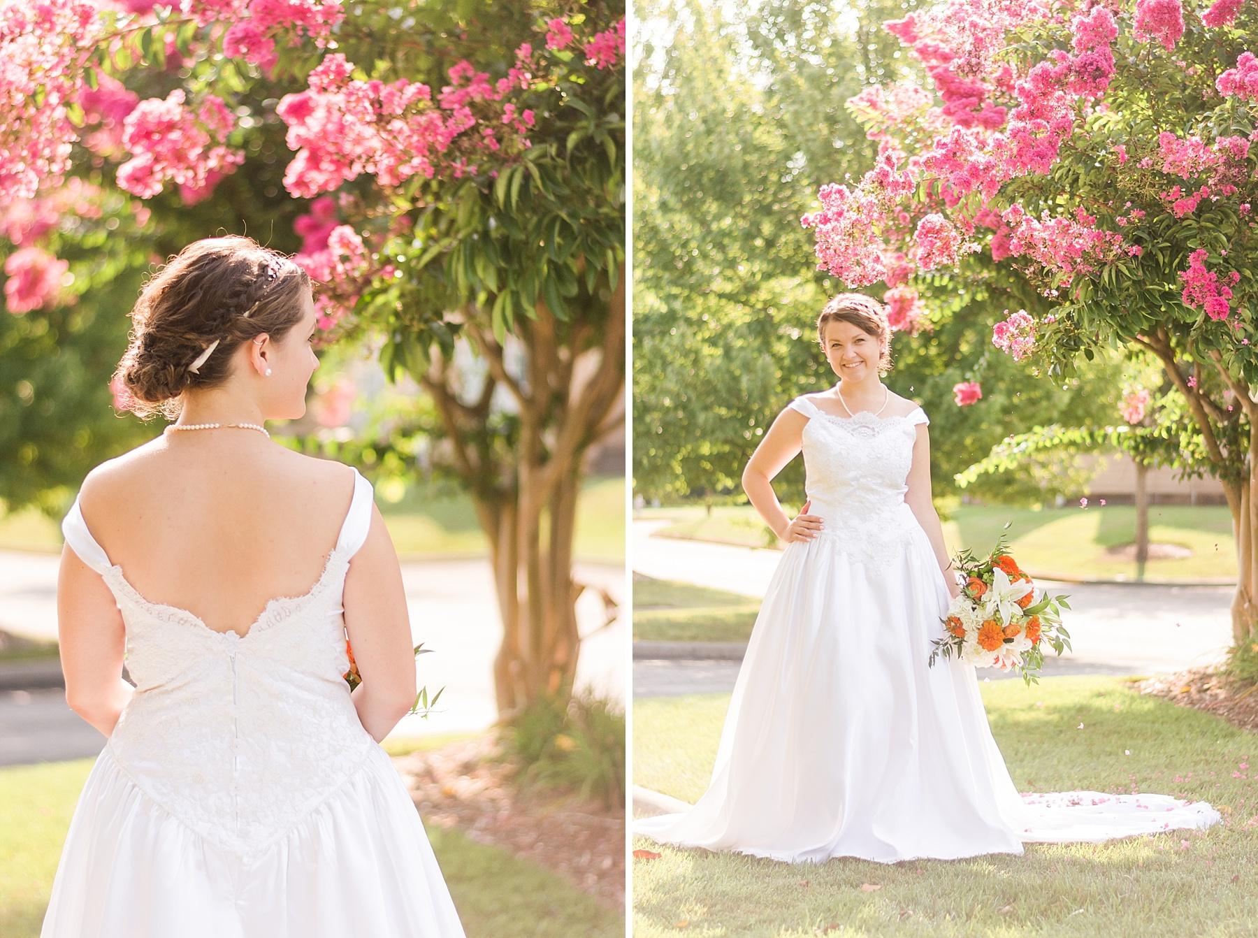 Wedding Mariah Justinamp; Abp Wedding Justinamp; Mariah 7IYfgb6yv